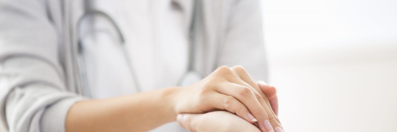 株式会社ピアラボ | 訪問看護